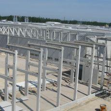Binder-BFR-Nordex-Hallenbau