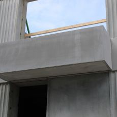 01-Fassade-Betonfertigteil-BFR-1