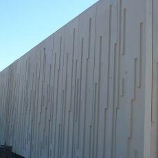 13-Fassade-Betonfertigteil-BFR_Wasserkunst-Kaltehofe-Hamburg
