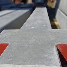3-BFR-Stuetze-Betonfertigteil