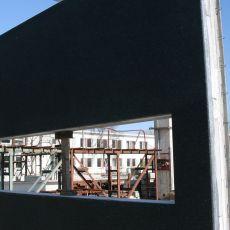 6-BFR-Wand-schwarz