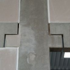 3-Homtrans-Logistikgebaeude-Betonfertigteile