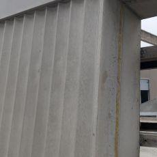 1-Bryggens_Bastion_H_betonelementer_BFR_Rostock