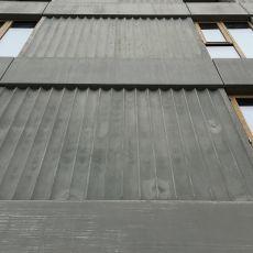 3Bryggens_Bastion_H_betonelementer_BFR_Rostock