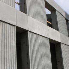 4Bryggens_Bastion_H_betonelementer_BFR_Rostock