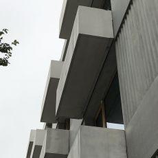 6Bryggens_Bastion_H_betonelementer_BFR_Rostock