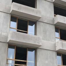 7Bryggens_Bastion_H_betonelementer_BFR_Rostock