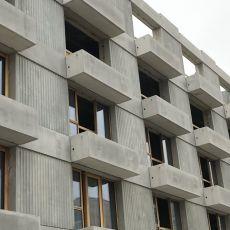 8Bryggens_Bastion_H_betonelementer_BFR_Rostock